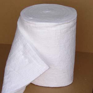 Inswool Ceramic Fiber Kaowool Blanket