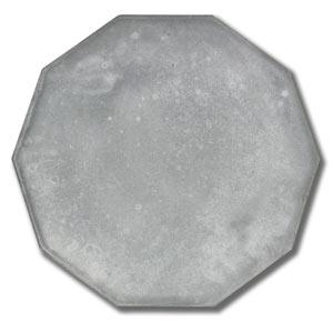 Full Decagon Nitride Bonded Silicon Carbide Kiln Shelf