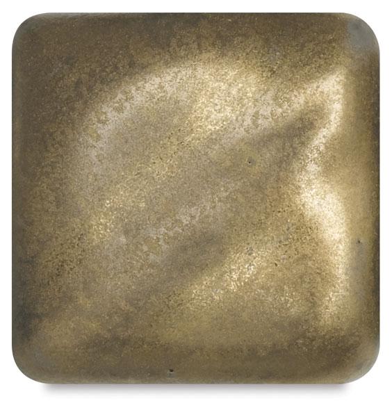Potter S Choice Glaze Pc 2 Saturation Gold