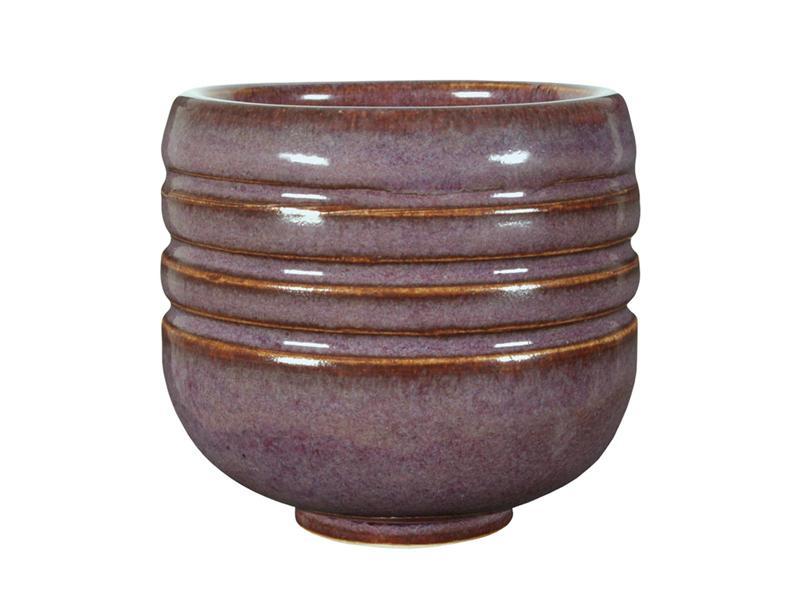 Amaco Potter S Choice Glaze Pc 57 Smokey Merlot
