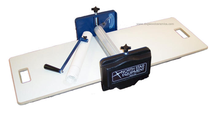 Portaroller 18 Quot Table Top Slab Roller