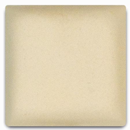 White Stoneware (Cone 6) - Gallon S965