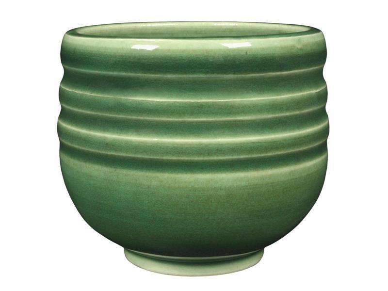 Amaco Potter S Choice Glaze Pc 45 Dark Green
