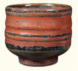 Amaco Potter S Choice Glaze Pc 53 Ancient Jasper
