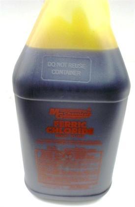 previous in liquid raw materials next in liquid raw materials