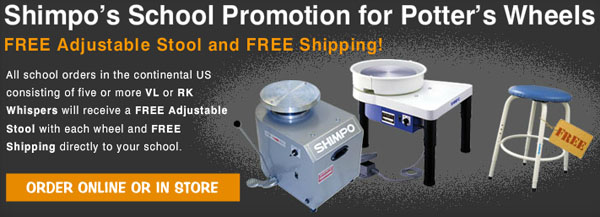 SHIMPO SCHOOL WHEEL PROMOTION