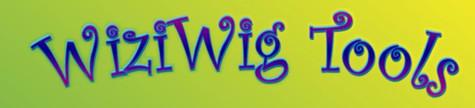 Wisiwig