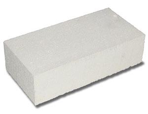 K 23 Soft Insulating Fire Brick Ifb