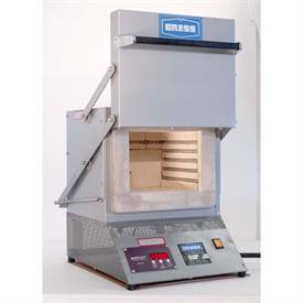 Cress C1006b Jewelry Kiln